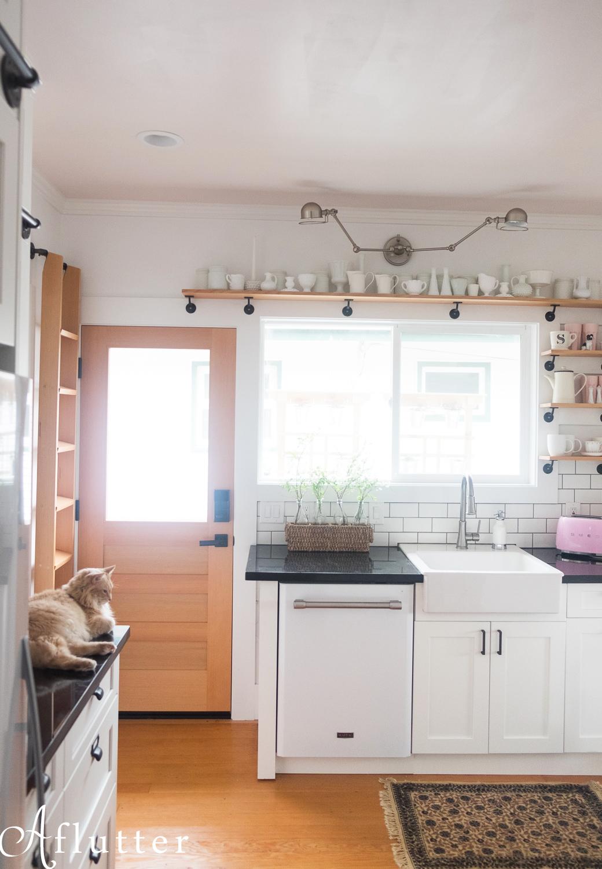 Kitchen-After-Photos-Spring-6-of-17-watermark.jpg