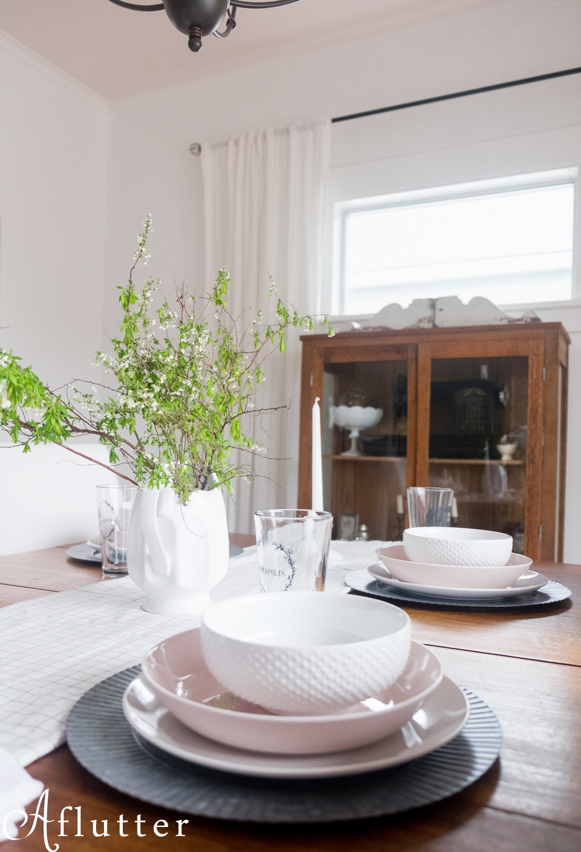 Kitchen-After-Photos-Spring-15-of-17-watermark.jpg