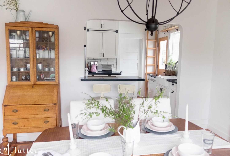 Kitchen-After-Photos-Spring-14-of-17-watermark.jpg