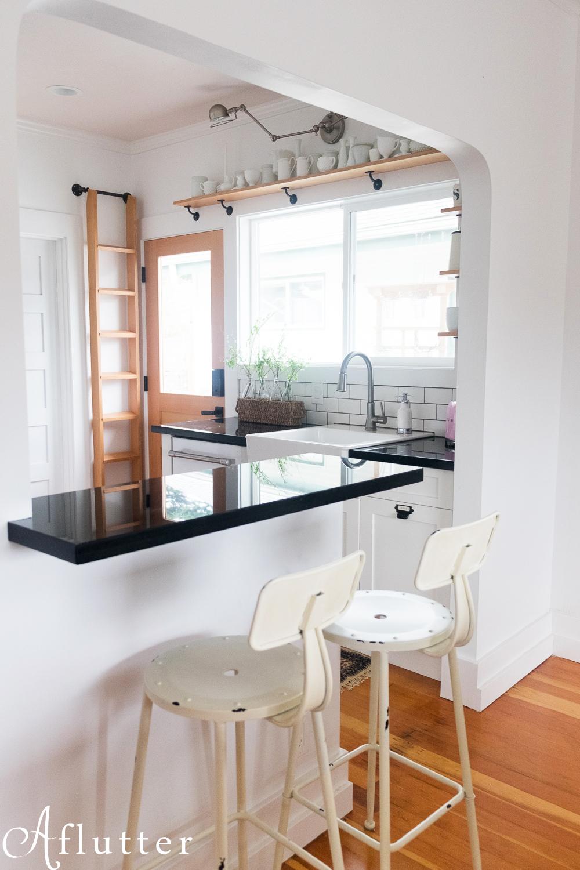 Kitchen-After-Photos-Spring-16-of-17-watermark.jpg