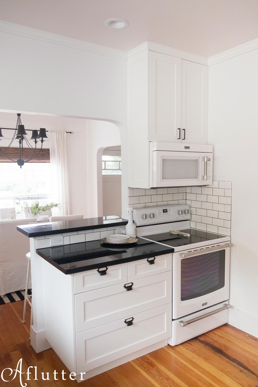 Kitchen-After-Photos-Spring-17-of-17-watermark.jpg