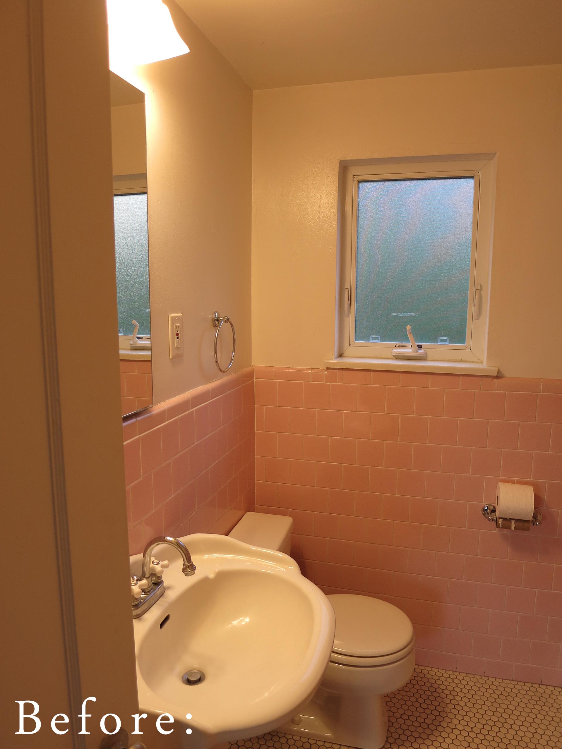 Julie-Bath-before-3-of-10.jpg