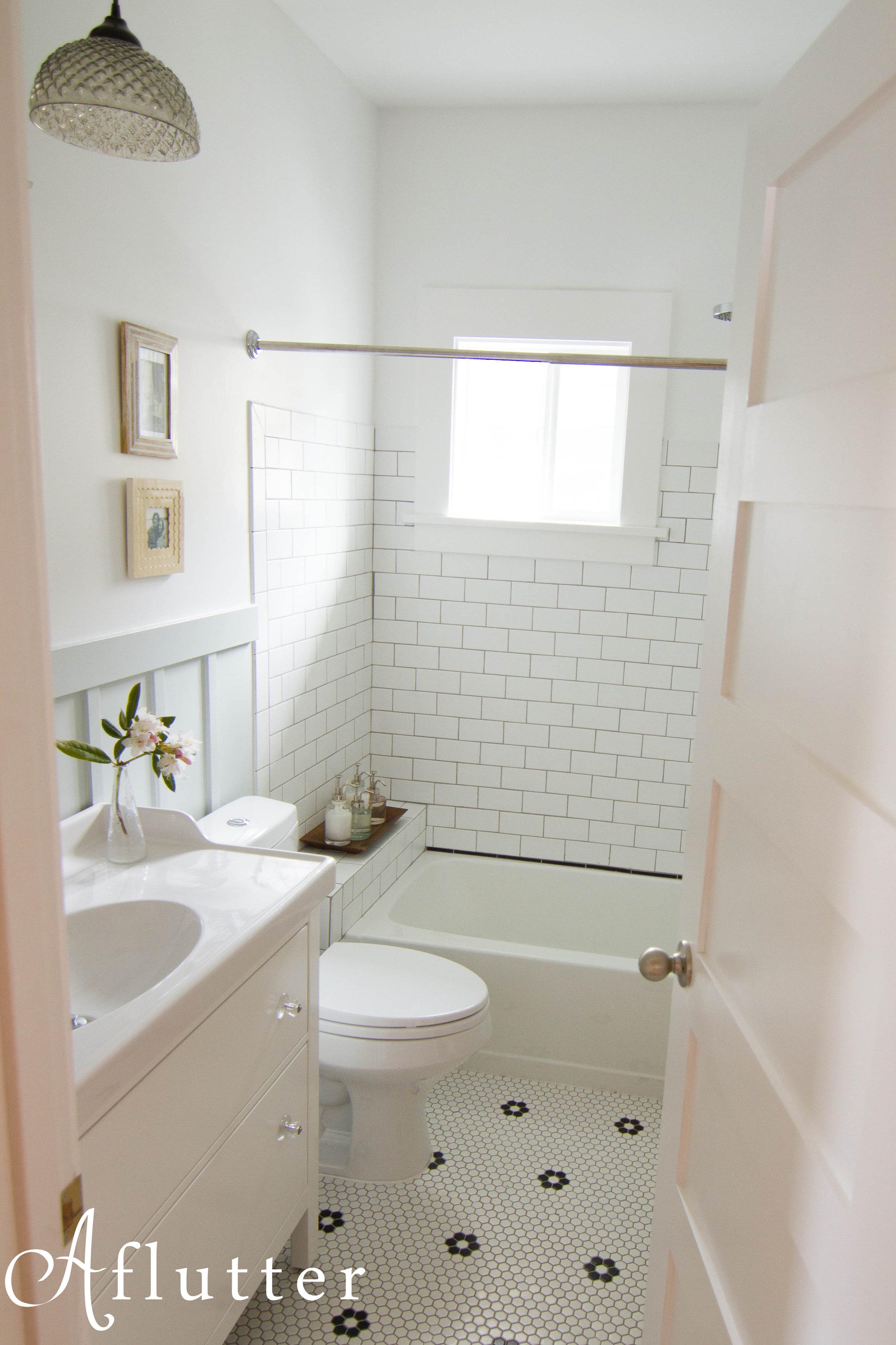 Bath-Remodel-2-of-11.jpg