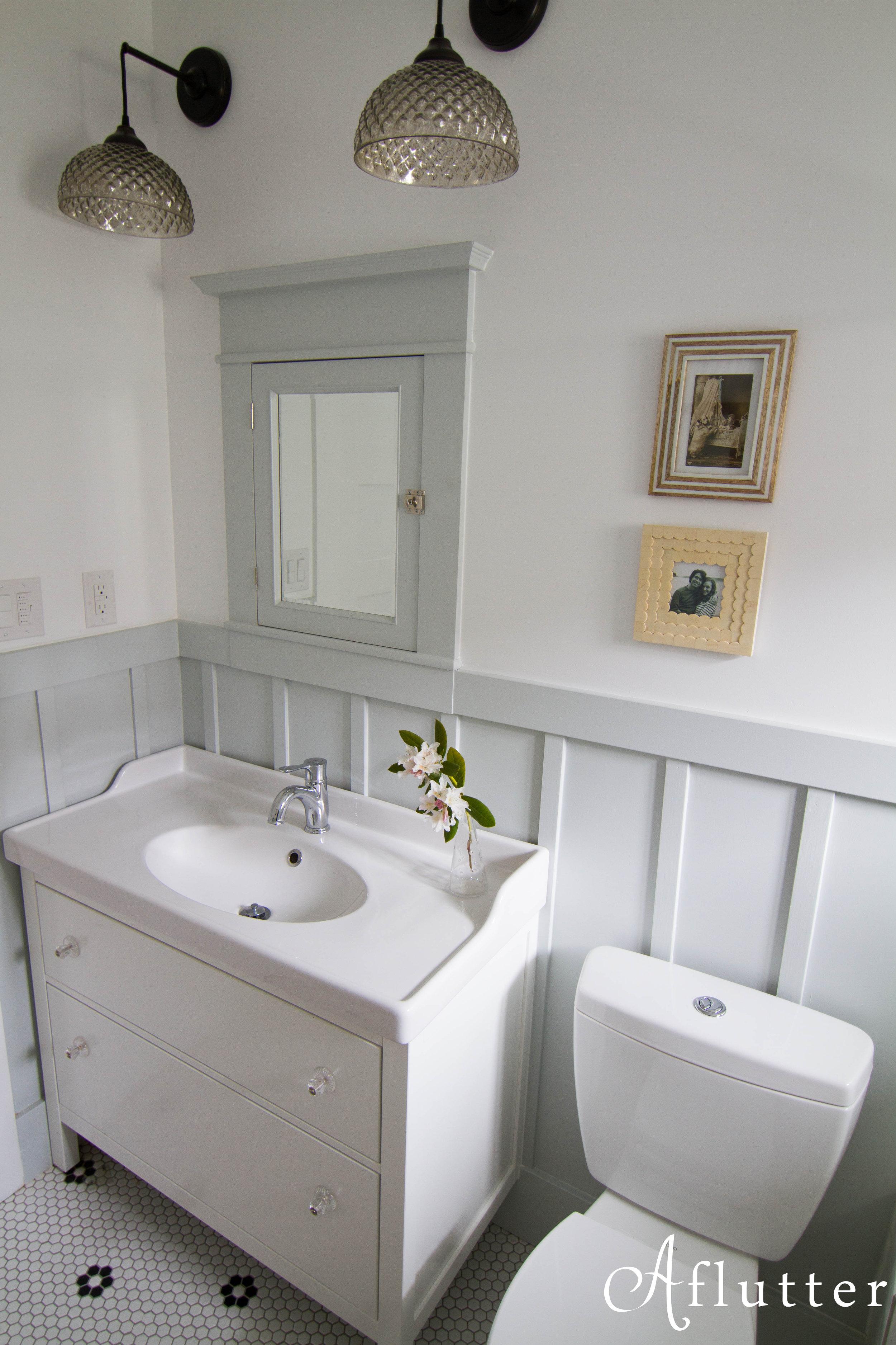 Bath-Remodel-3-of-11.jpg