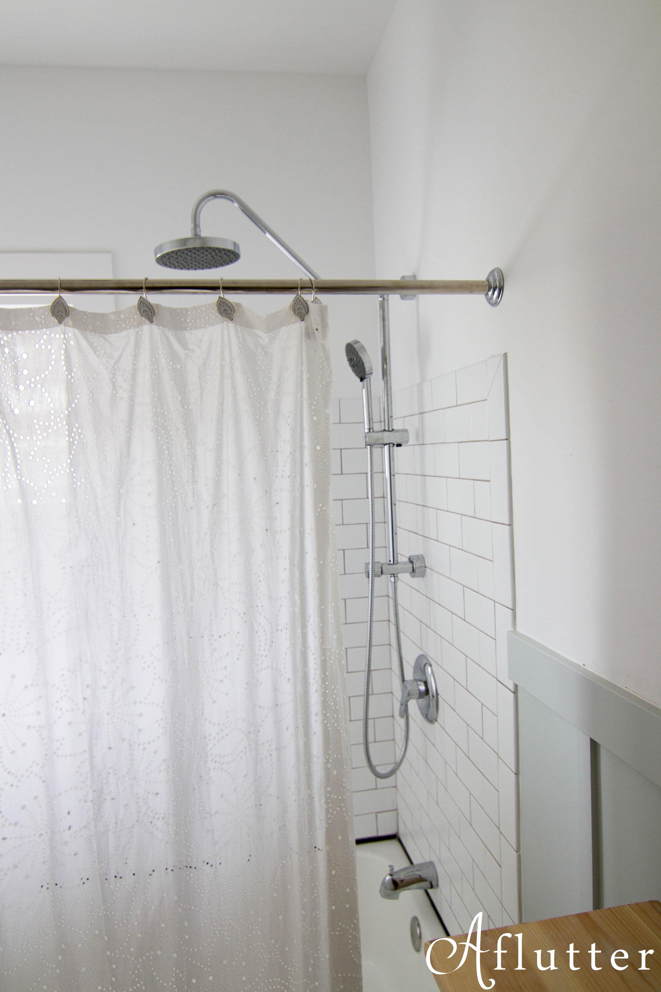 Bath-Remodel-4-of-11.jpg