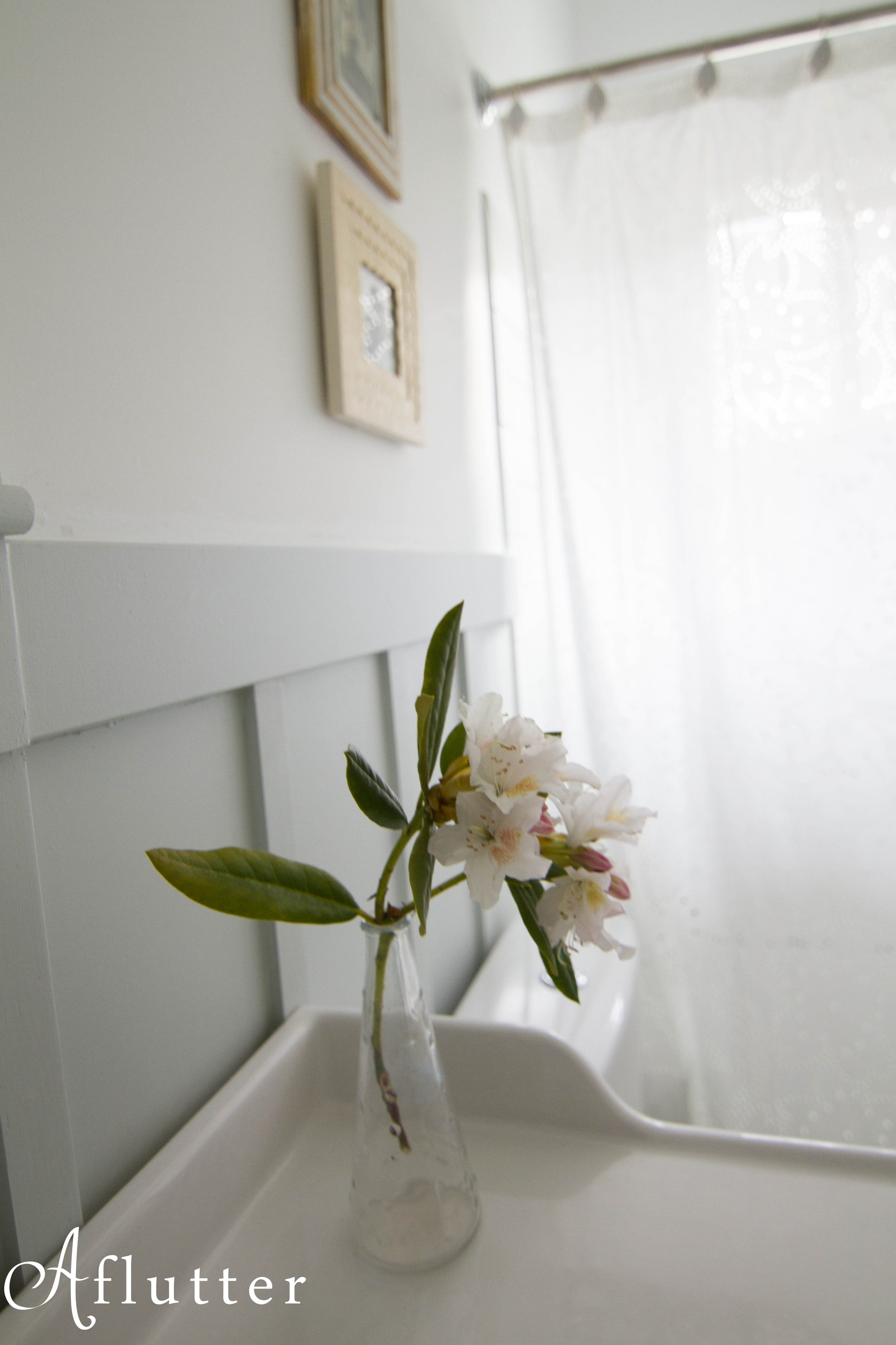 Bath-Remodel-5-of-11.jpg