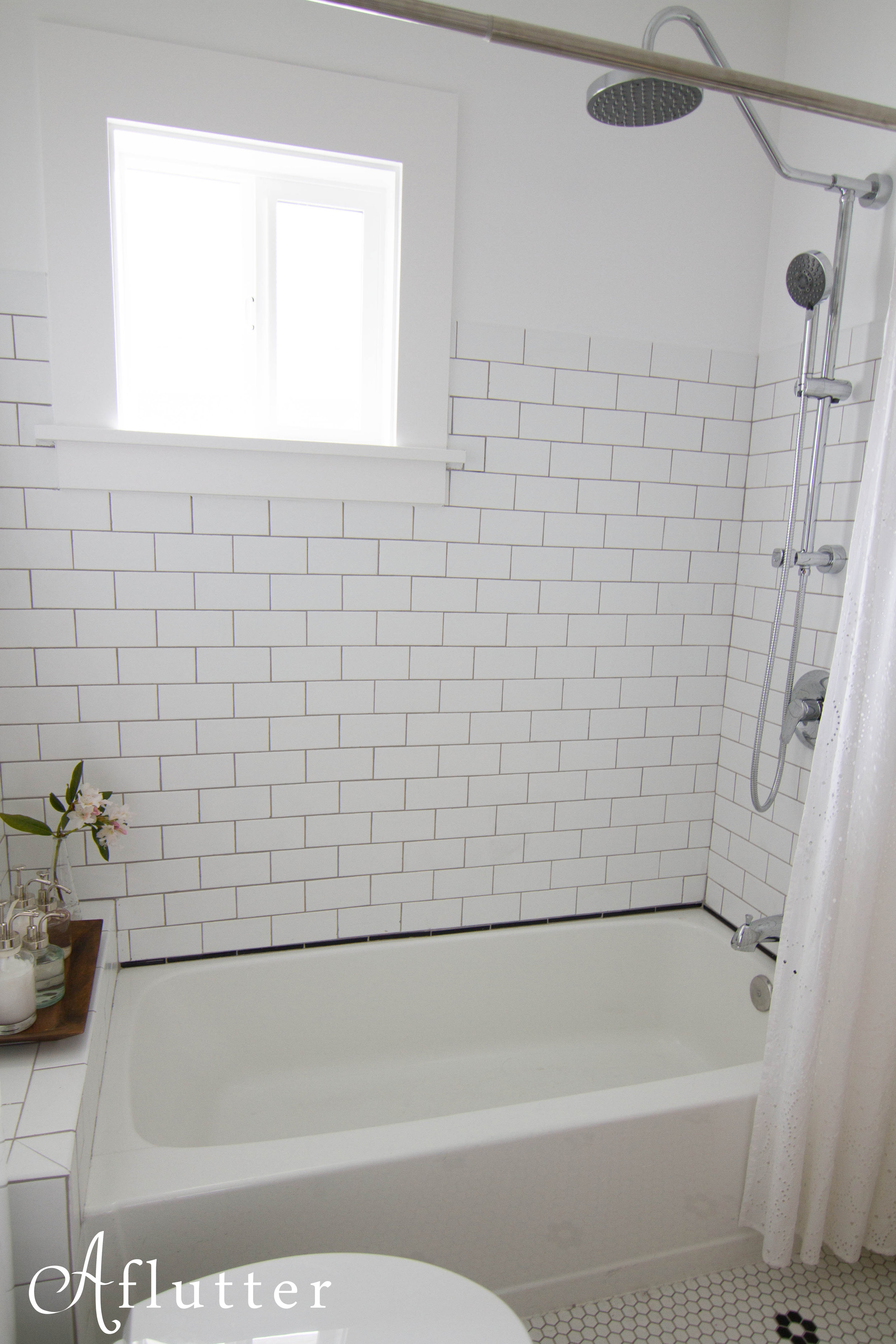 Bath-Remodel-6-of-11.jpg