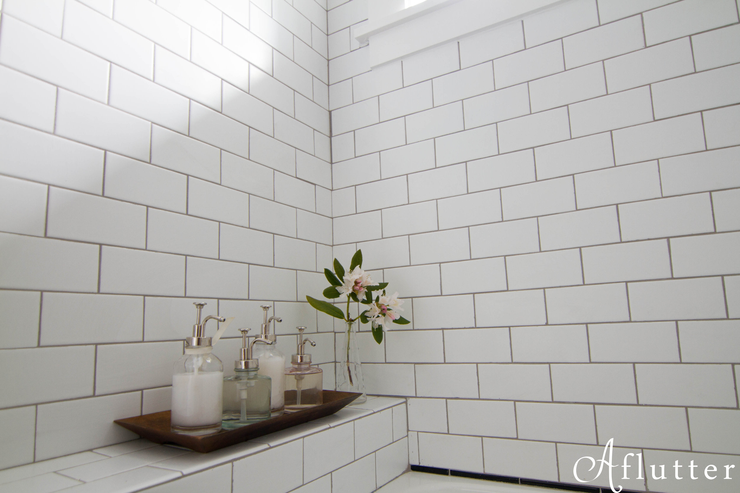 Bath-Remodel-7-of-11.jpg