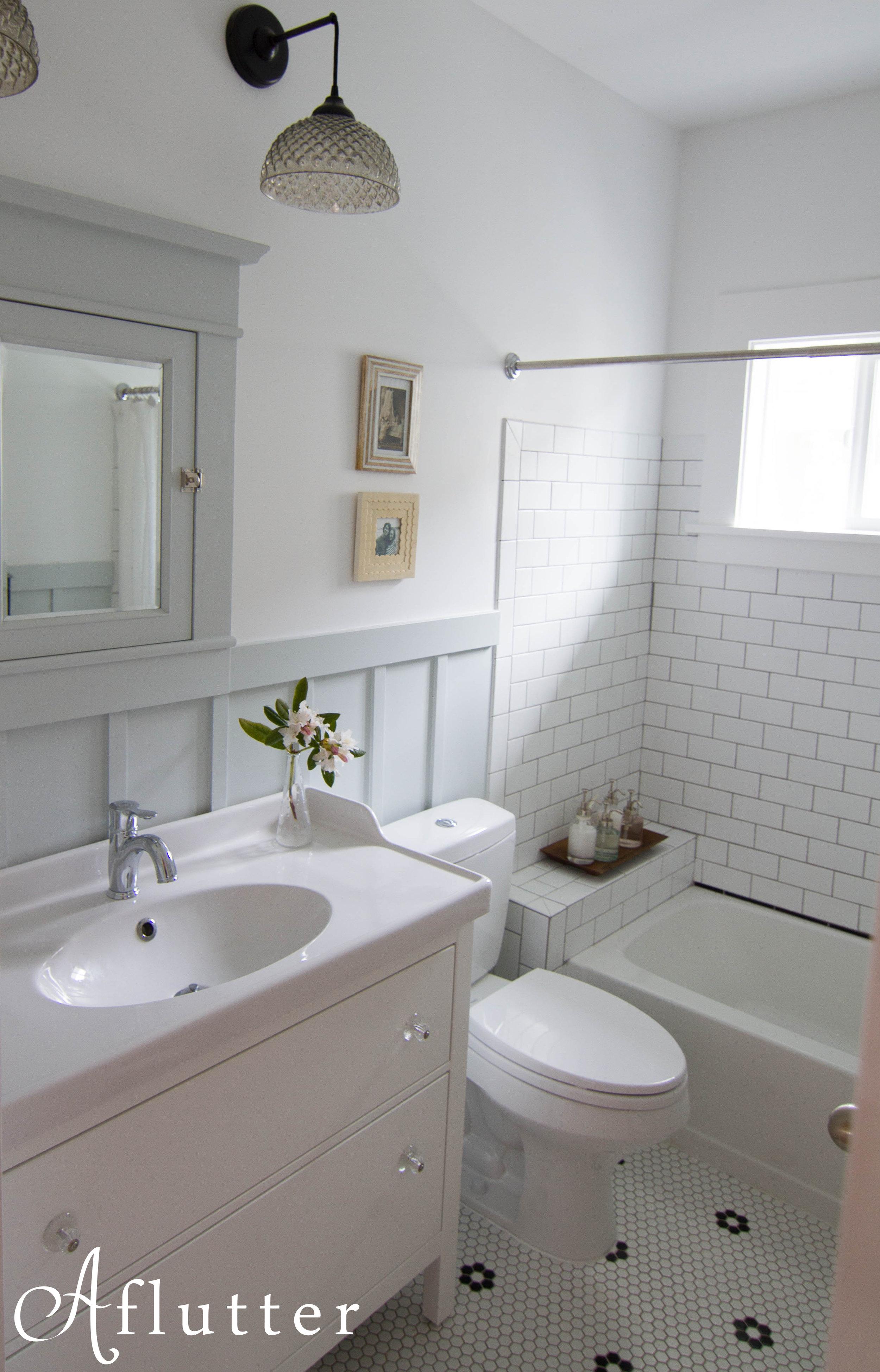 Bath-Remodel-10-of-11.jpg
