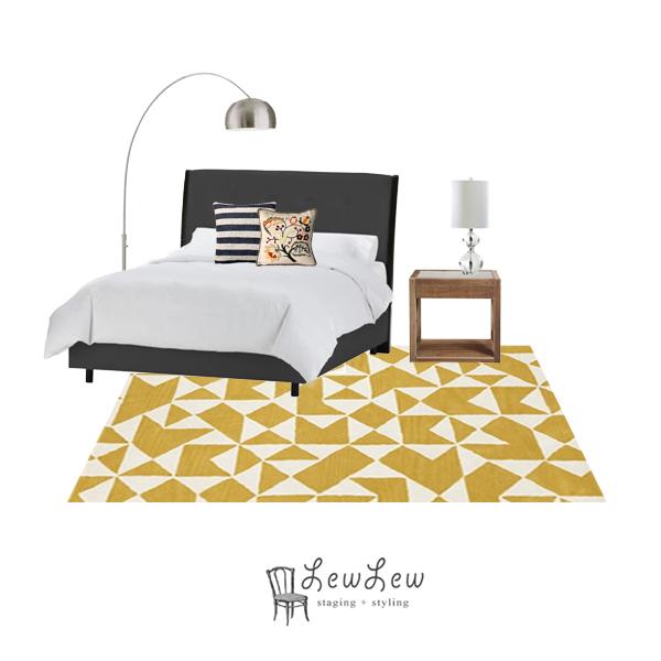 LewLew-Bedroom-Board.jpg