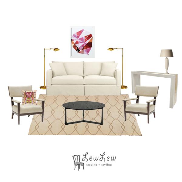 Lew-Lew-Living-rom-Style-board.jpg