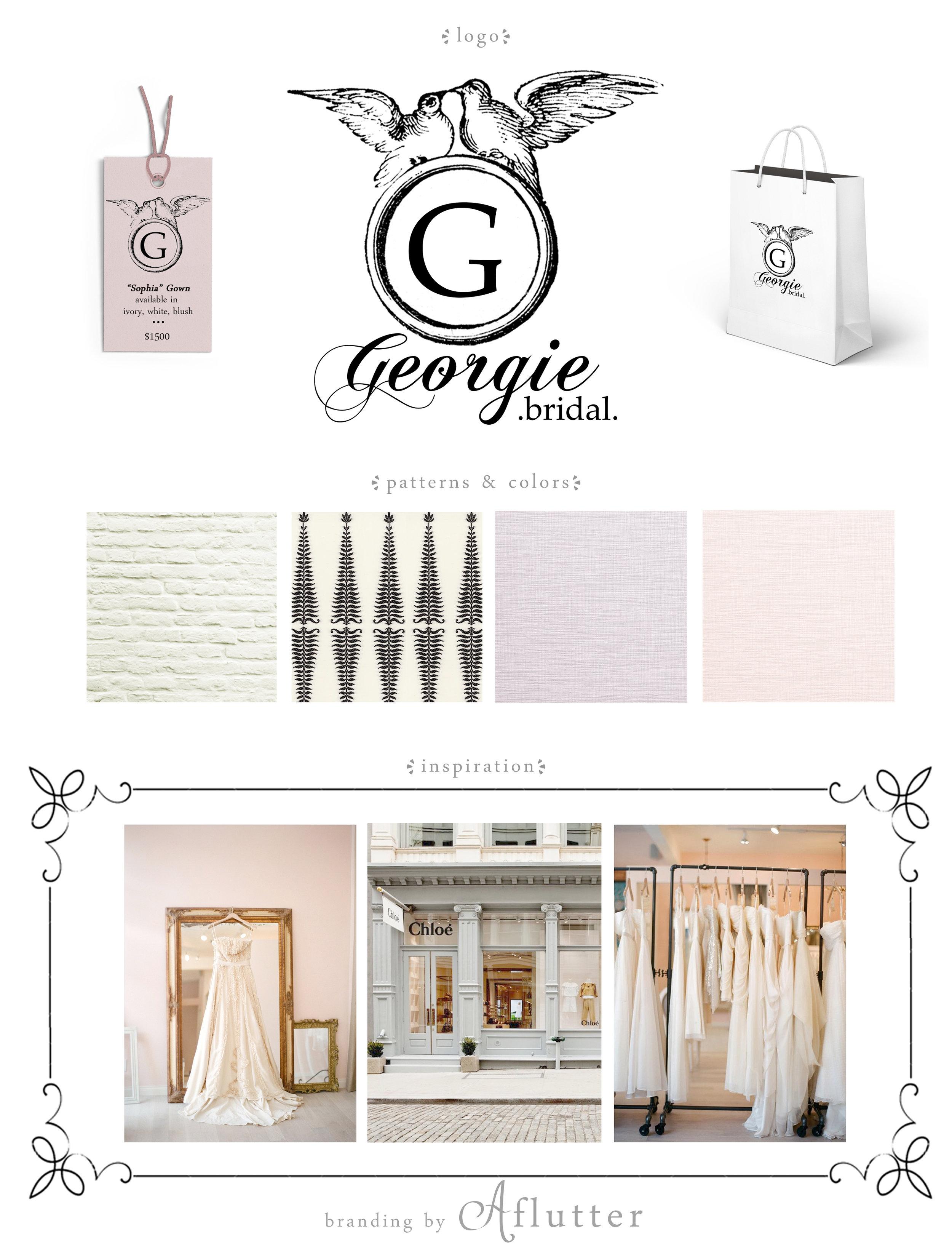 Gerogie-branding-board1.jpg