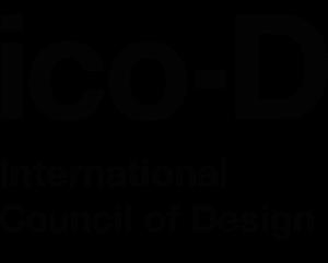 ico-D _ Logo_V300px.png