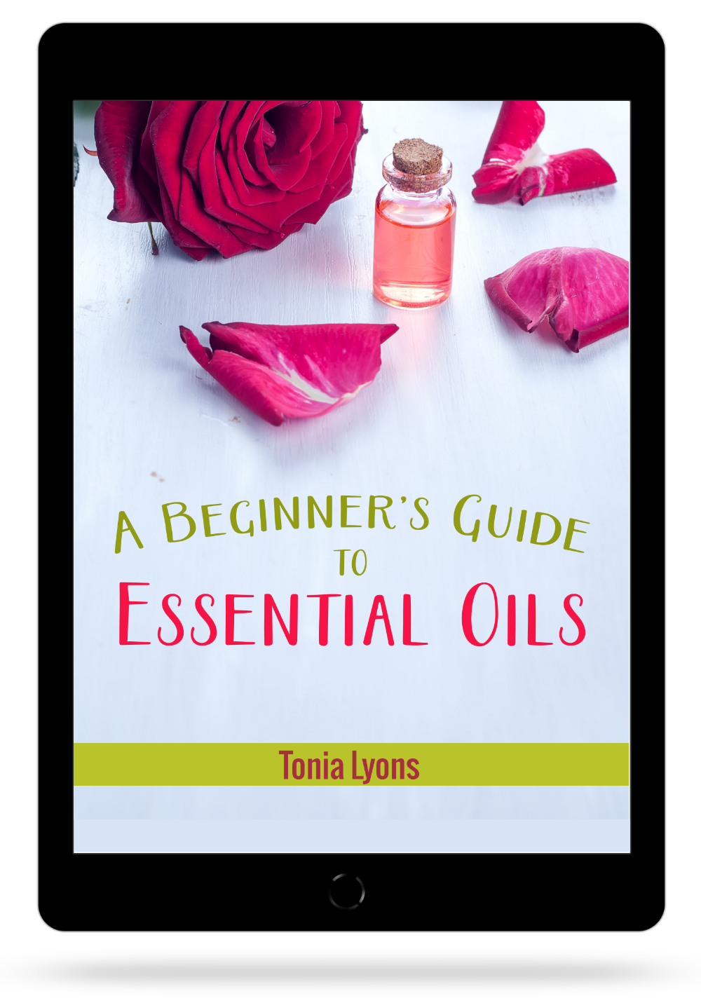 no background resized beginners guide to essential oils 3d tablet.png