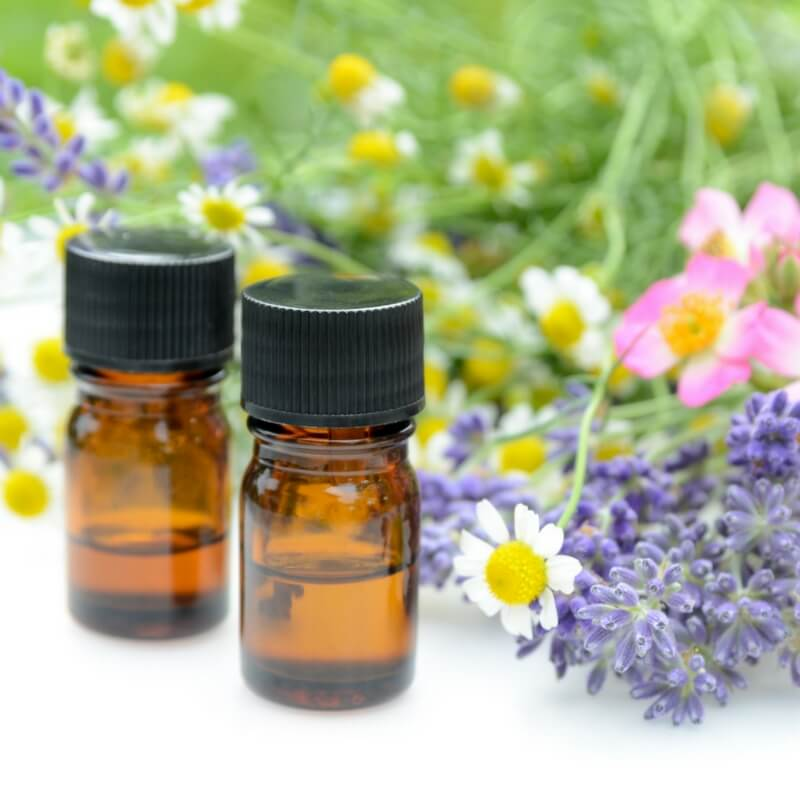 essential oils in your purse.jpg
