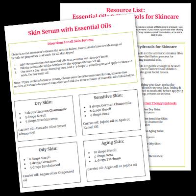 skin serum recipes cu.png