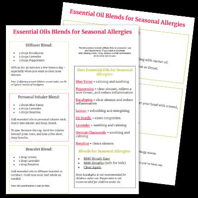 essential oil blends and seasonal allergies free download.png