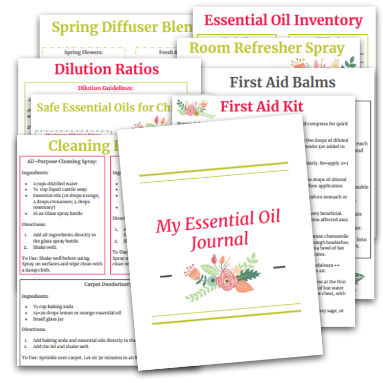 essential oil journal printables.png