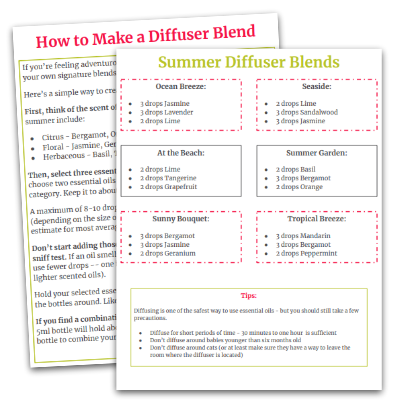 summer diffuser blends.png
