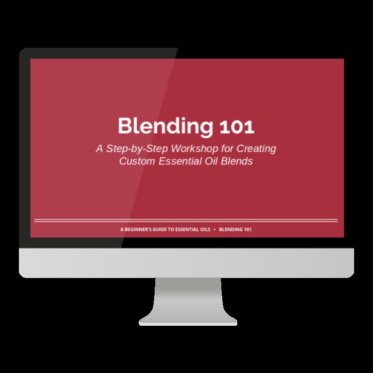 750 essential oil blending workshop video.png