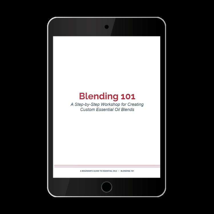 750 essential oil blending workshop workbook.png