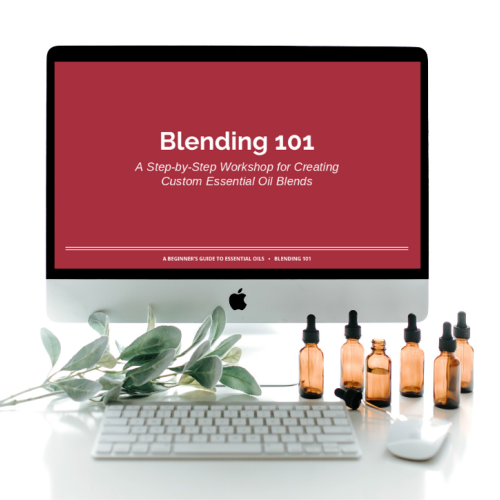 500sq essential oil blending workshop.png