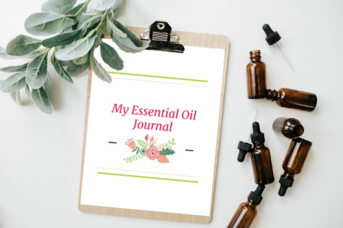 500px essential oil journal pages.jpg