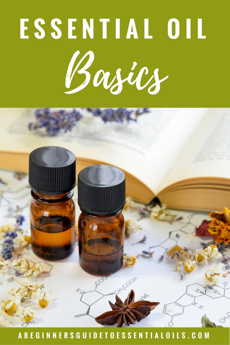 cornerstone pin 2 essential oil basics page.jpg