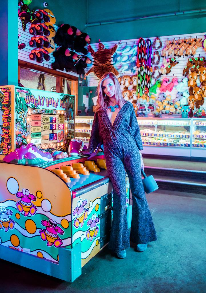 MAMIERUTH-Arcade&Diner-36 copy.jpg