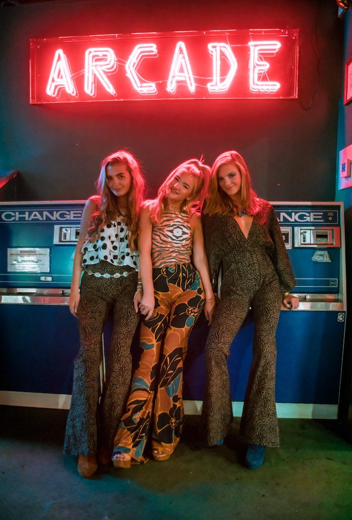 MAMIERUTH-Arcade&Diner-55 copy.jpg