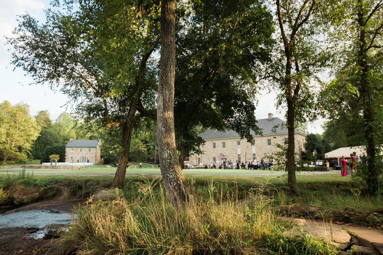 Virginia-Wedding-Planner-Venue-Outdoor-Estate-Reception-Water.jpeg