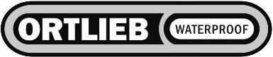ortlieb-logo.jpg