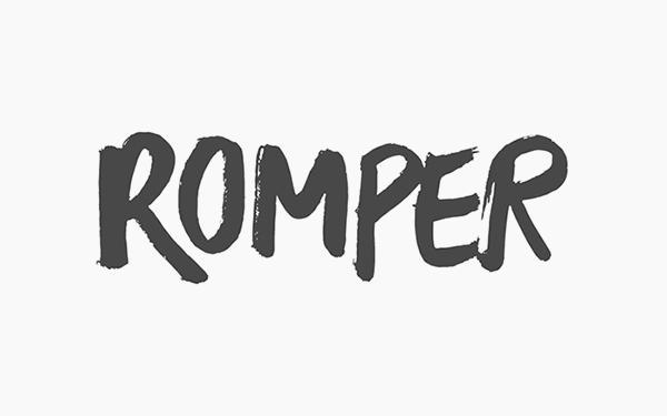 Romper_600x.jpg