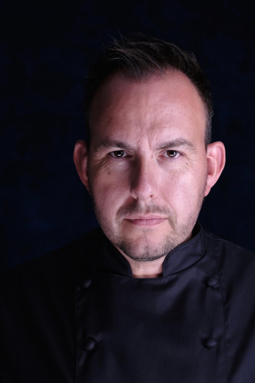 Chef Peter Lloyd.jpg