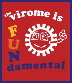 virome_is_fundamental.jpg