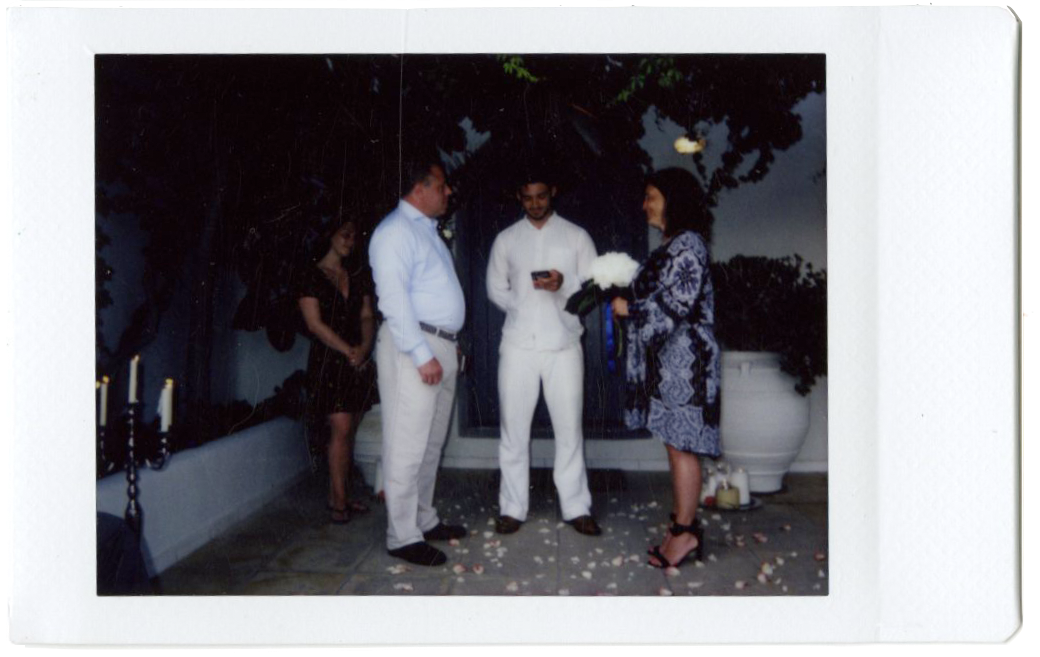 Ethan Officiant Polaroid.png