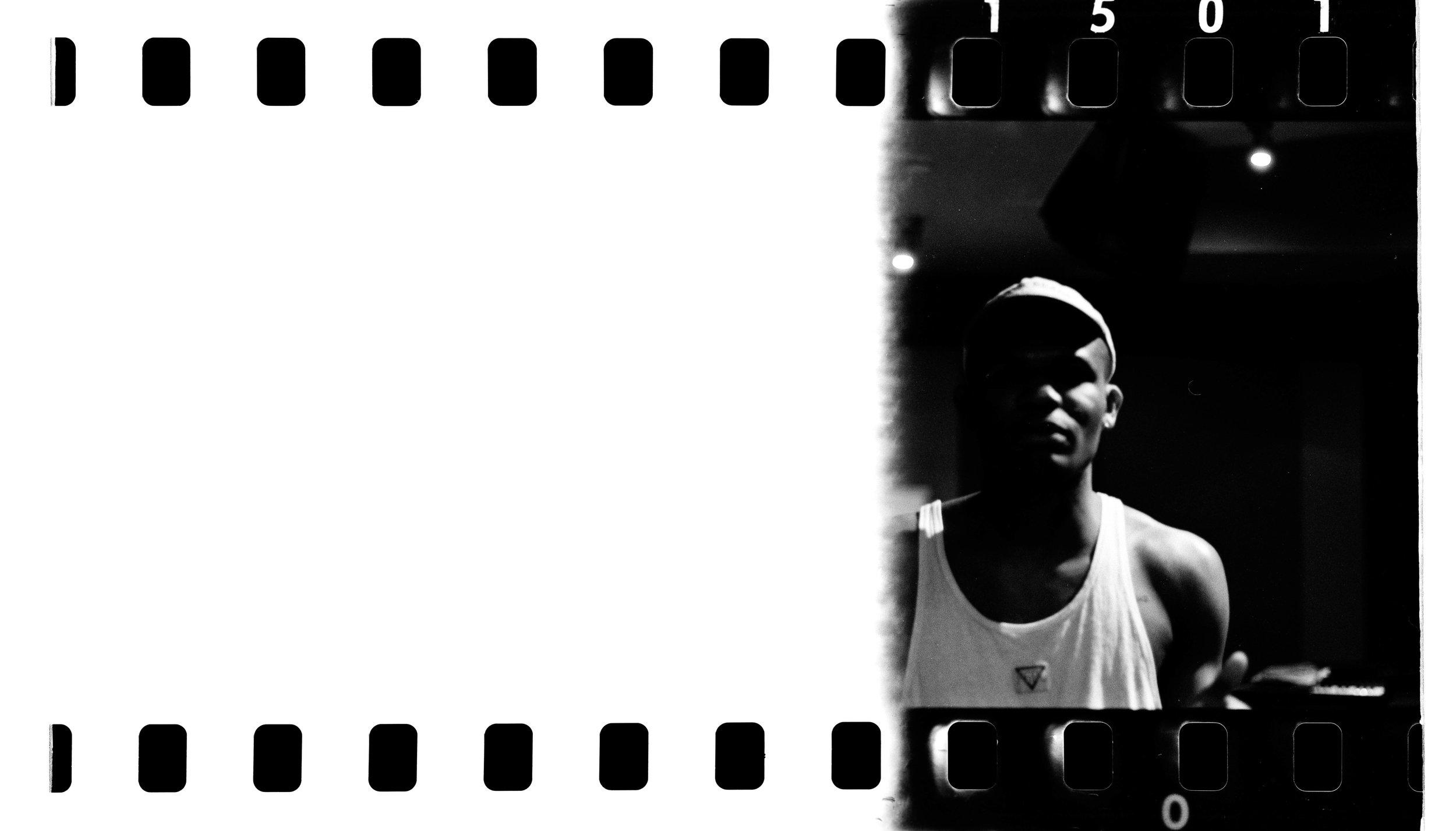 0A copy.jpg
