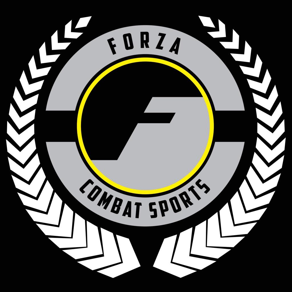 Forza Pro.jpg