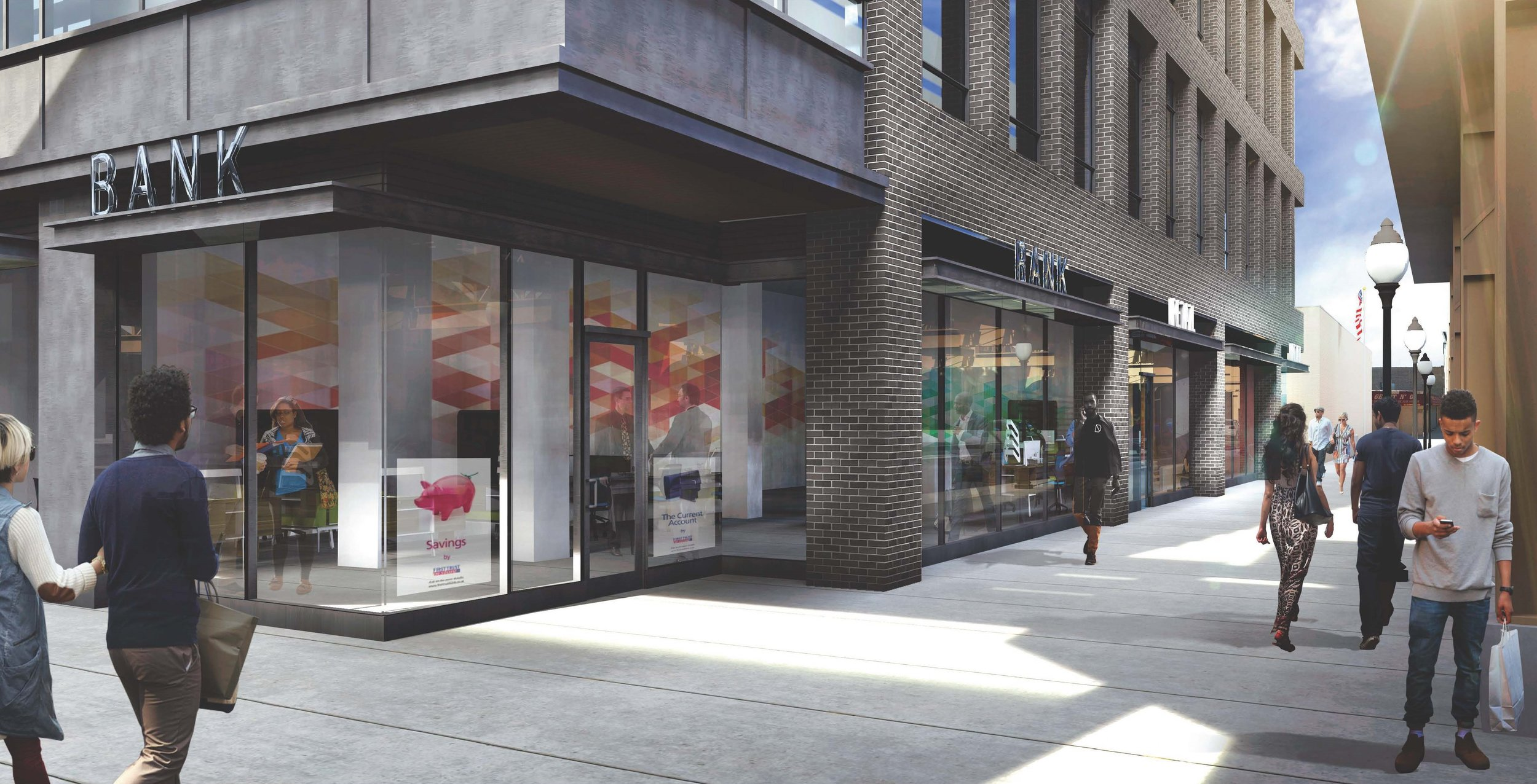 6300 S Cottage Grove Ave - Rendering - Street Front.jpg