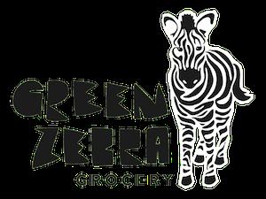 GZG_Body-Logo-1C-Positive-White.png