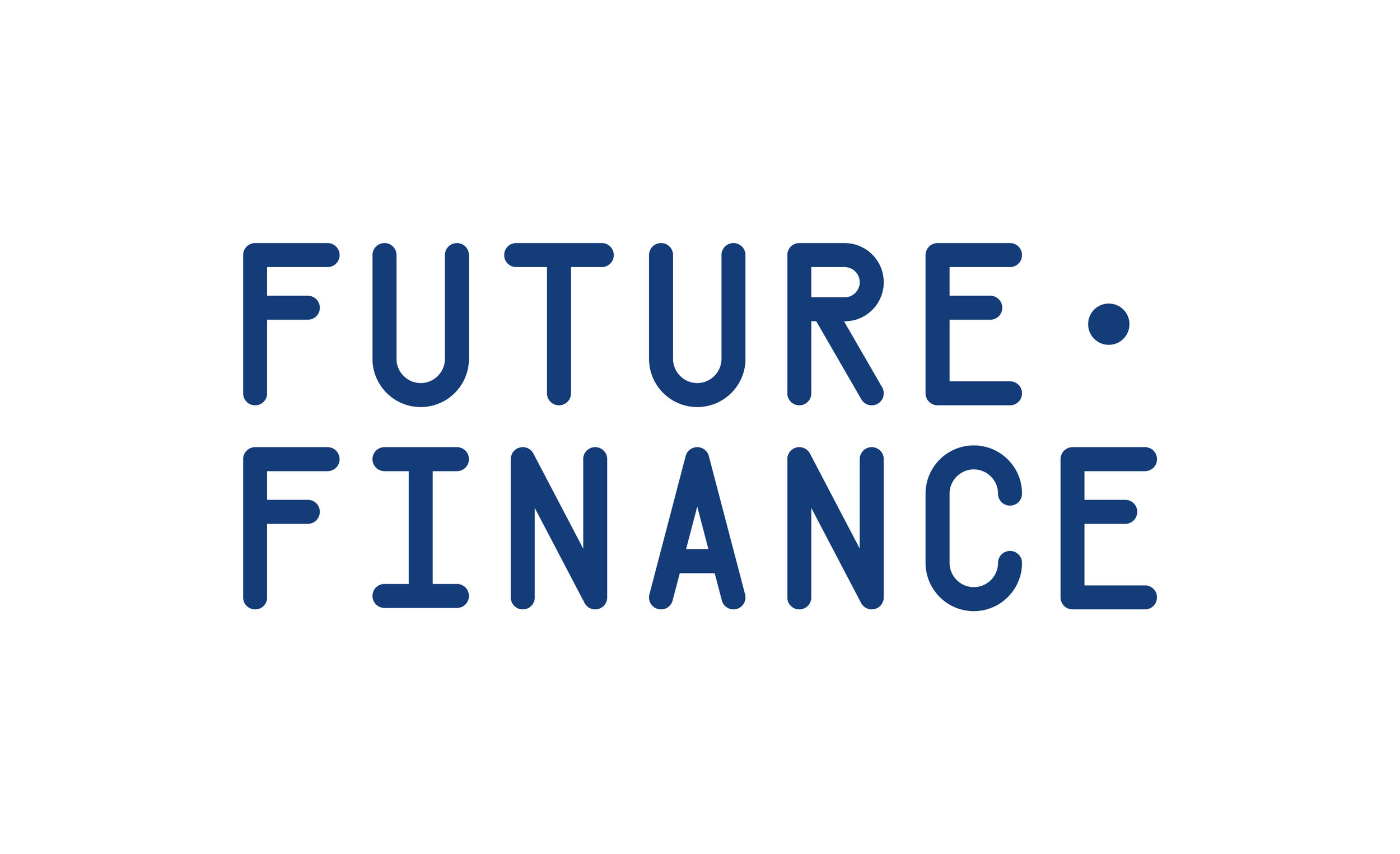 futurefinance_logo_stacked.jpg