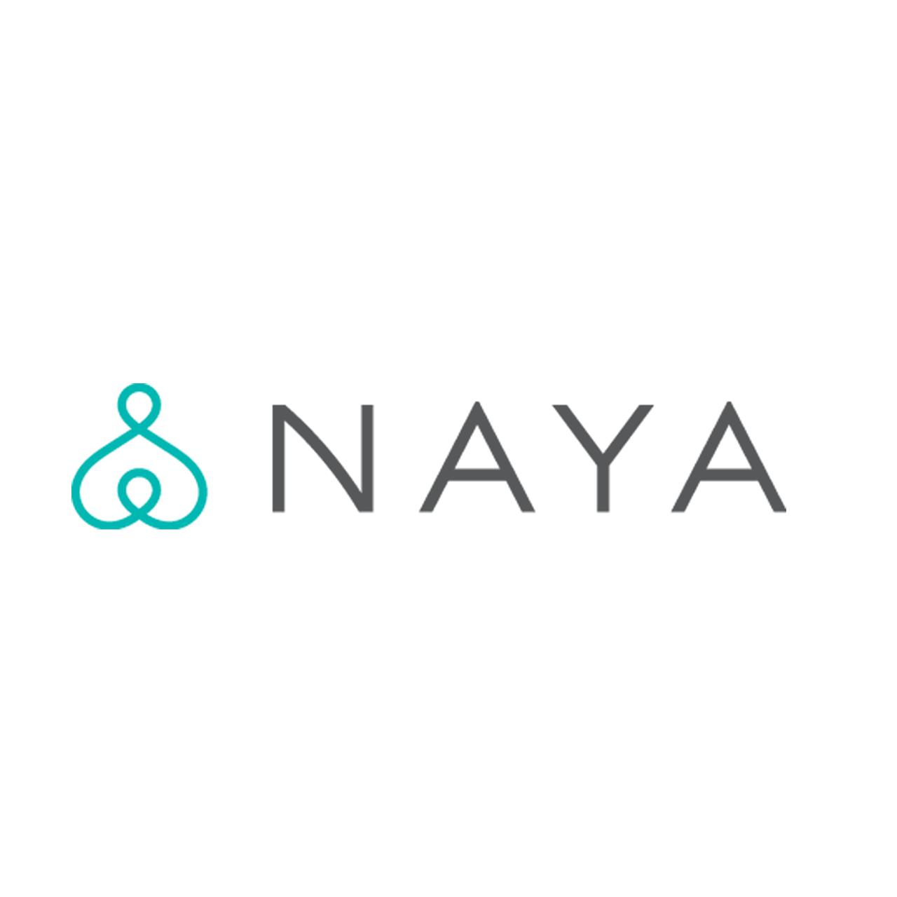 naya health square.png