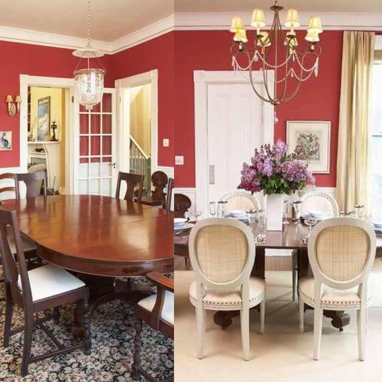 beforeandafter-diningroomtable .jpg