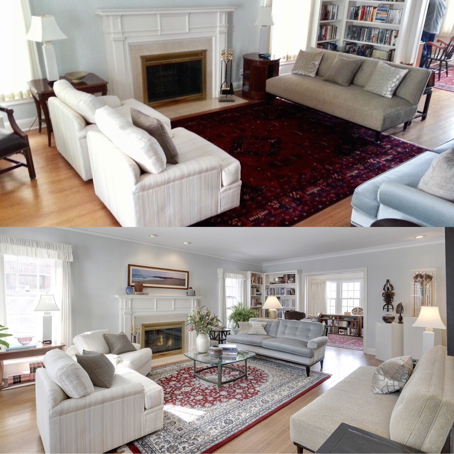 Before and After White fireplace.jpg