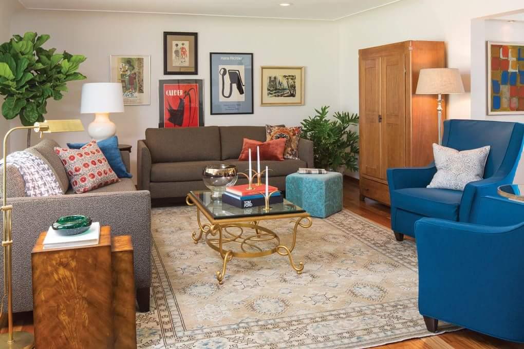 Montgomery, MN | Jay Nuhring | Home Stylist | Interior Designer