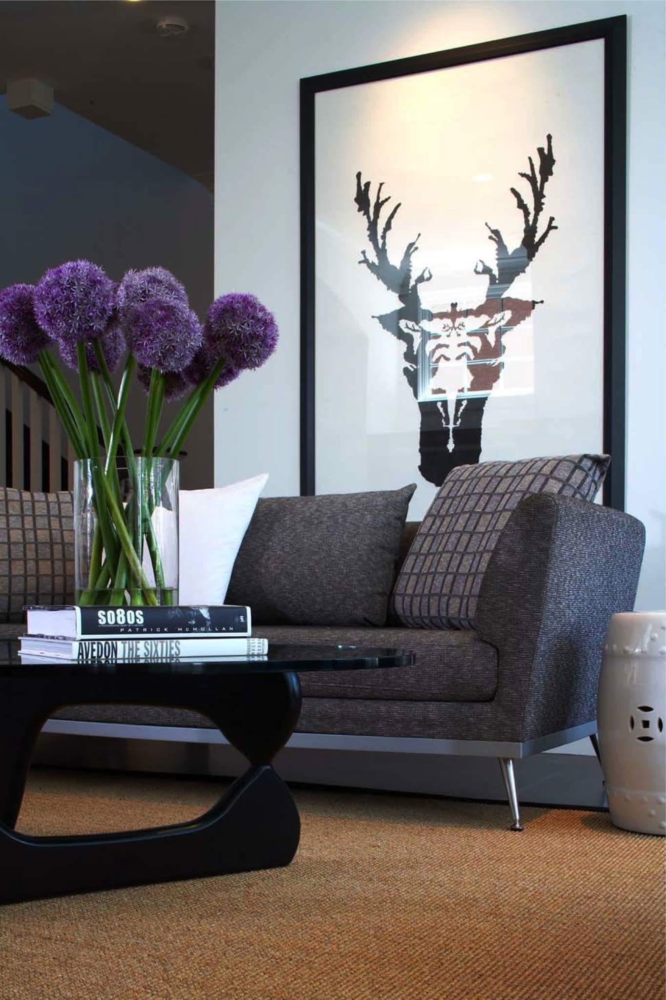 Kenwood Park - Minneapolis | Jay Nuhring | Home Stylist | Interior Designer
