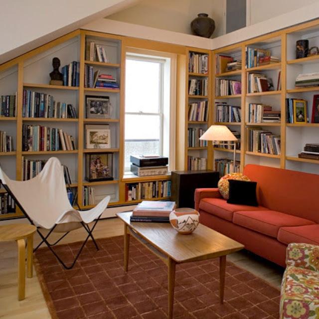East Lake of the Isles - Minneapolis | Jay Nuhring | Home Stylist | Interior Designer