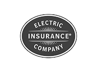 Electric Insurance Company copy.png