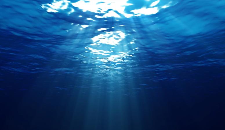 deep sea.png