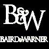 Baird & Warner Logo